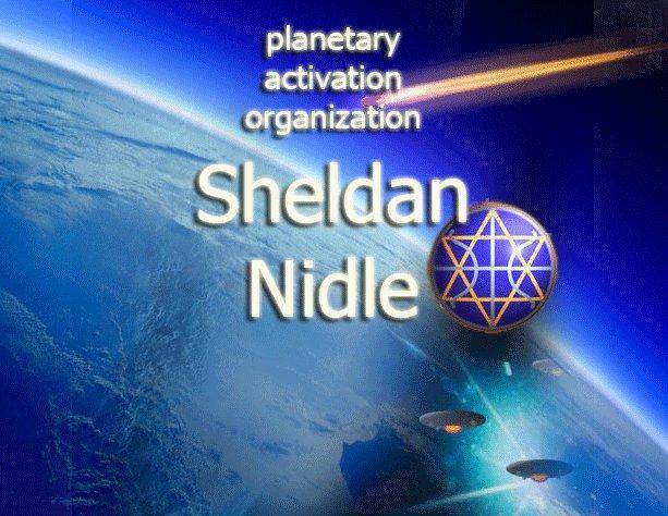 sheldan1