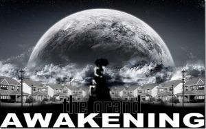 thegrandawakening_thumb1