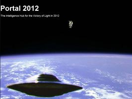 Portal-2012-main-image-small