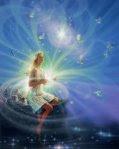 Gaia portal