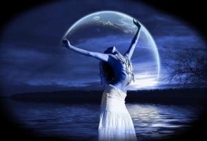 New-Moon-in-Scorpio-Resurrection-of-Desire-1