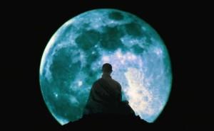 Full-Moon-in-Taurus-11-11-700x433