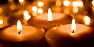 hope_candles