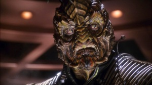 Reptilian-Xindi-Shape-shifting-Royal