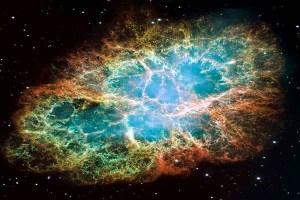 600px-Crab_Nebula