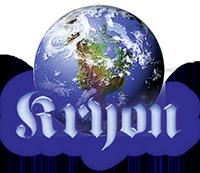 Kryon Globe