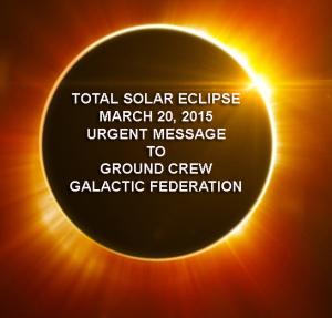 solareclipse032015