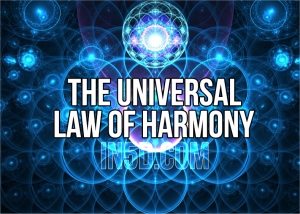 universal-law-of-harmony