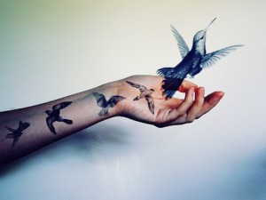 A-Time-for-Letting-Go-Bird-300x225