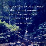peace-present-war-past-150x1501