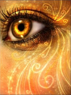 Twin Soul Poem Fire In Your Eyes May 22 2016 Rose