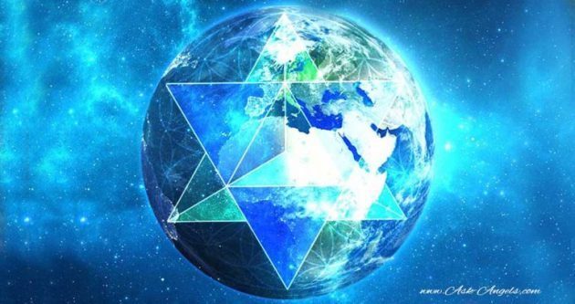 earth-star-chakra-activation-768x406