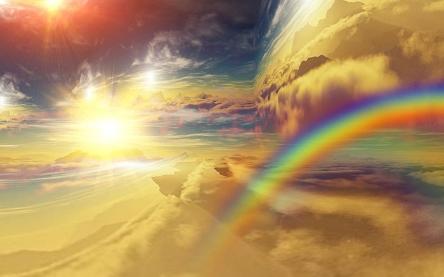 rainbow.com