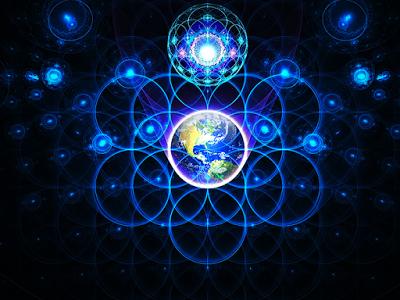 sphere-innergration