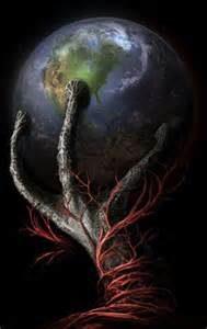 earth-in-alien-hand-189x300