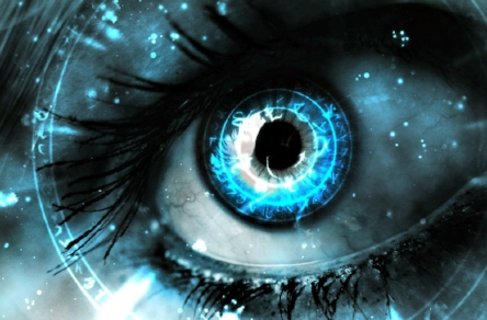 eyeII