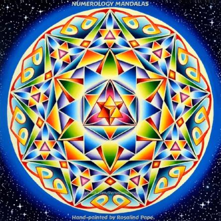 geometyry