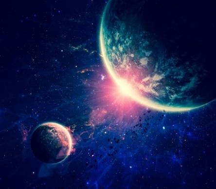 planet-alert