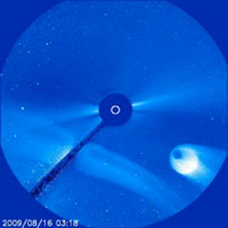 biosphere-ufo-sun