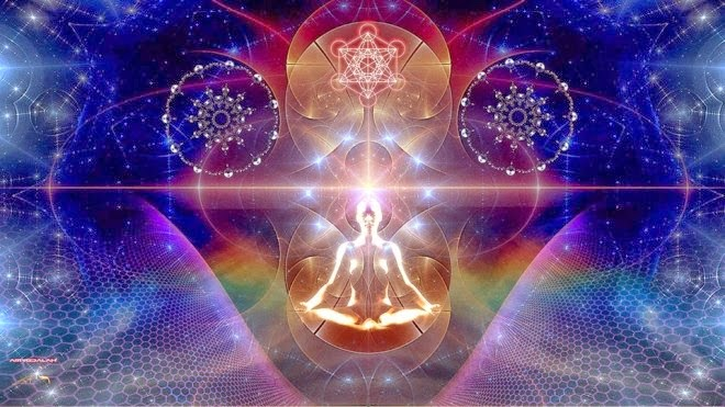 energetic-body-spirit-and-soul-meditation-flower-of-life