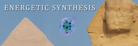 energetic-synthesis