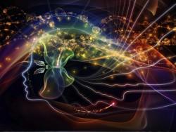spiritual-past-lives-1024x768-1-250x188