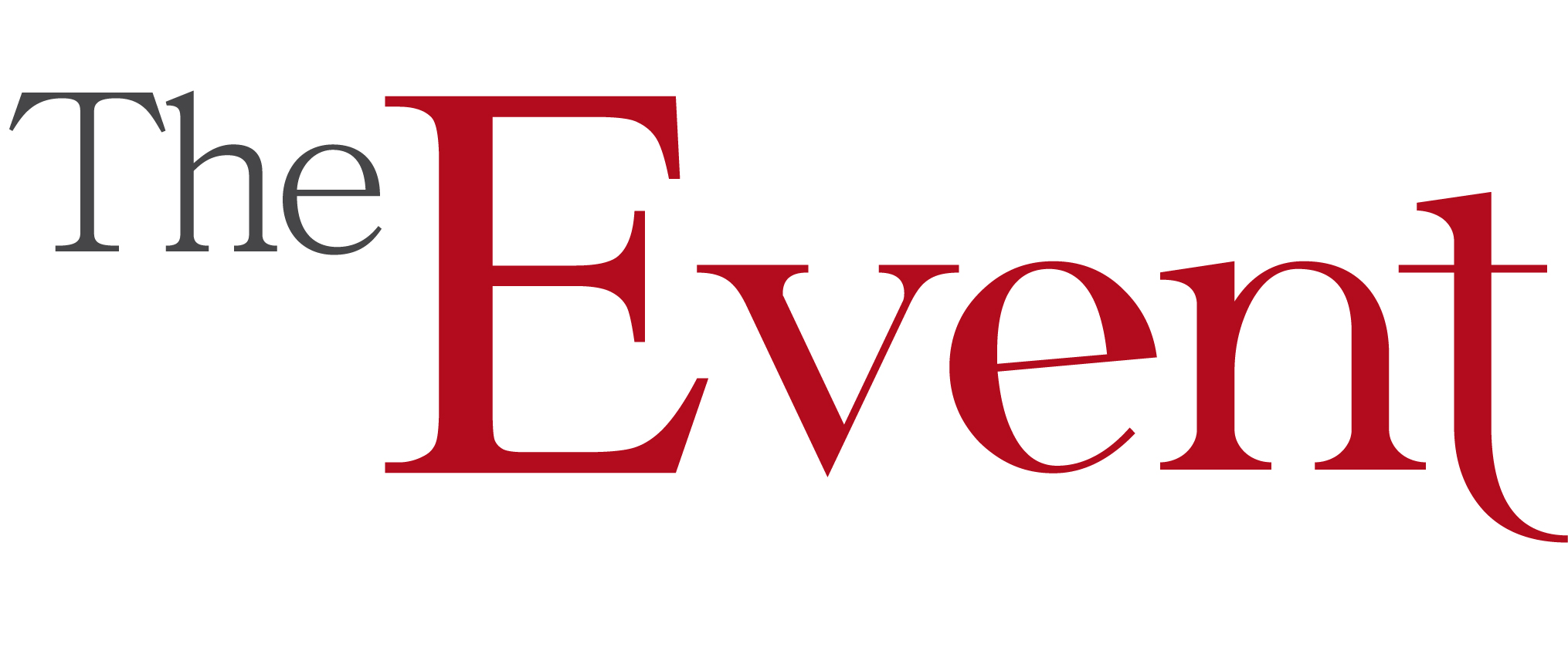 the-event-logo.jpg