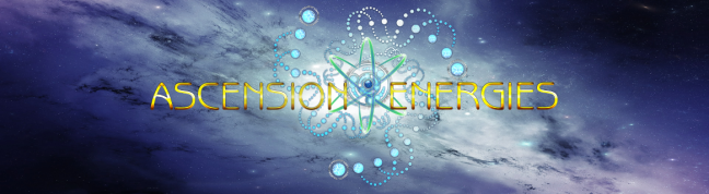 ascension-energies-website-logo-3