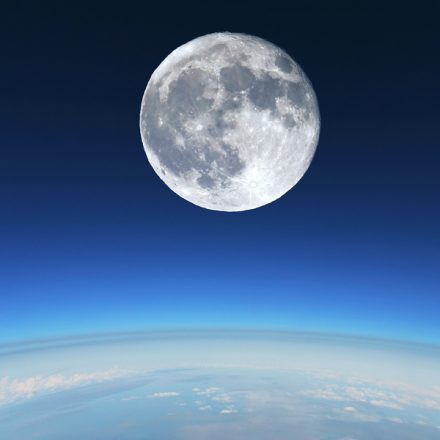bigstock-full-moon-over-earth-s-stratos-15793490-1-440x440
