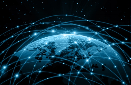 global-internet-connectivity