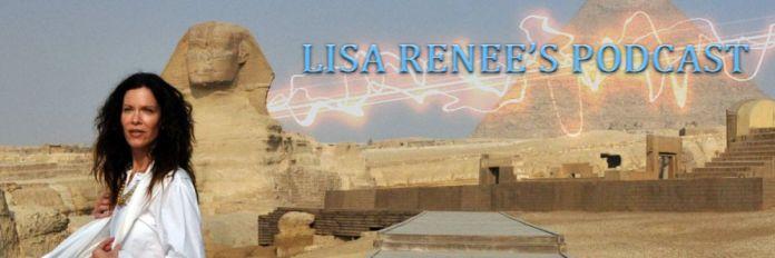 lisa-renee