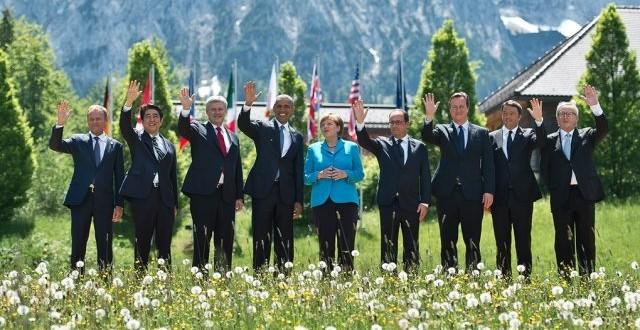 g7-leaders-2015-640x330
