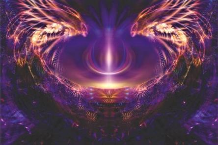galactic-fractals-37