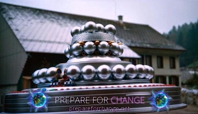 prepare-for-change