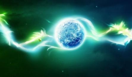 space-energy-1311678766-752x440