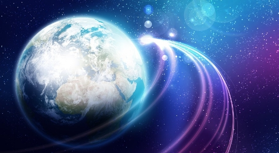 bigstock-space-image-of-planet-earth-an-67262341