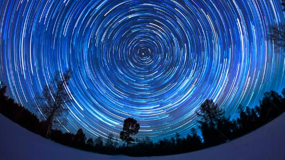 energy-circle