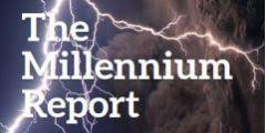 millinium