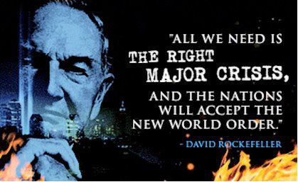 nwoall-we-need-is-the-right-major-crisis-and-the-nations-will-accept-the-new-world-order-david-rockefeller