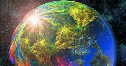 worldextremetransition-planetconsciousness