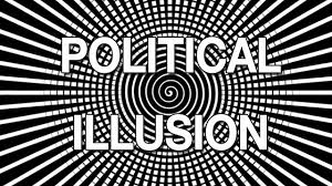 destroying-the-illusion