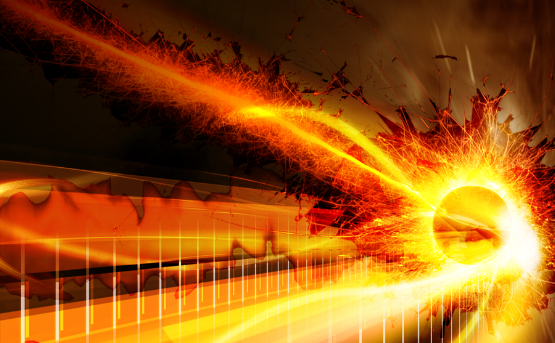 fire_portal_wallpaper_by_izepol-d5ph5qv