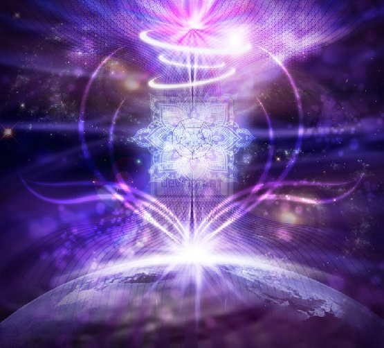 The Cosmic Reset ~ We Are in a Great Time of Change  Aether_by_soul7-d33p5zw