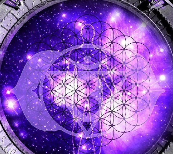 The 9th Dimensional Arcturian Council: Ramping Up To Solstice Stargate, June 20th