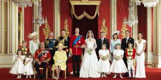 House of Windsor and the New World Order ~ Jan. 6, 2018 Windsor