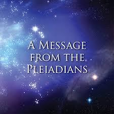 5-5-19 Taurus- Pleiadian Stargate Opening | melbrake