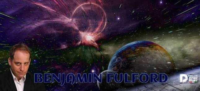 Planetary Liberation To Begin – Ben Fulford ~ August 28, 2018 Planetary-liberation-to-begin-benjamin-fulford