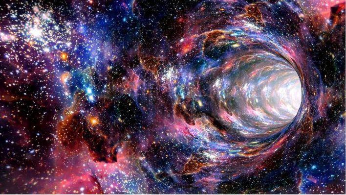12:21 Solstice Stargate 5b73c7896940047961d6ab61e69637d7