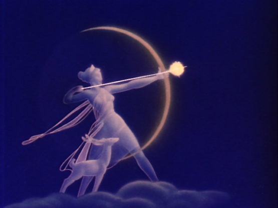 5 Rituals For The New Moon In Sagittarius…