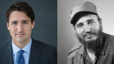 Castro-Sinclair